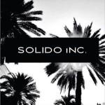 Solido Inc