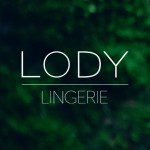 Lody Lingerie.jpg