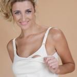 Vanessa Strach-corseteria 3