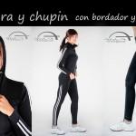 Aqua Fitness 2.jpg