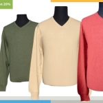 sweaters tejidos mz 3.jpg