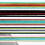 187-400417-Elastico de corseteria.jpg