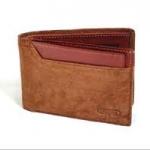 billeteras mayorga 2.jpg