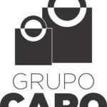 Grupo Caro