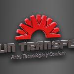 suntransrfer logo.png