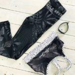 Kila Lenceria corseteria