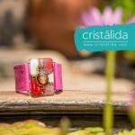 Cristalida 2