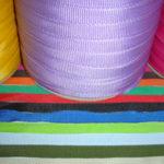 Textil La Rosalia- Avios textiles