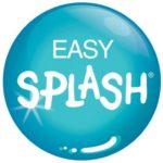 Easy Splash-Trajes de Baño infantil