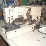 Máquina de coser overlock 3 hilos Yamato (Japón) $6500--.jpg