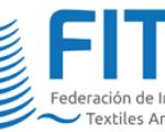 Federación de Industria Textiles Argentinas
