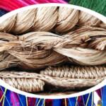 AAQCT-Fibras textiles curso.jpg