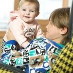 ropa infantil grisino 2.jpg