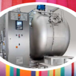 AAQCT-Tintoreria Industrial curso.jpg