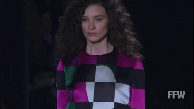 Maxresdefault 1 Diseñador De Moda, Alexandre Herchchovitch - Moda Y Diseñadores Textil E Indumentaria