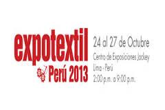 exotextil