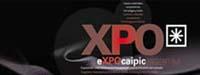 expo_caipic_logo