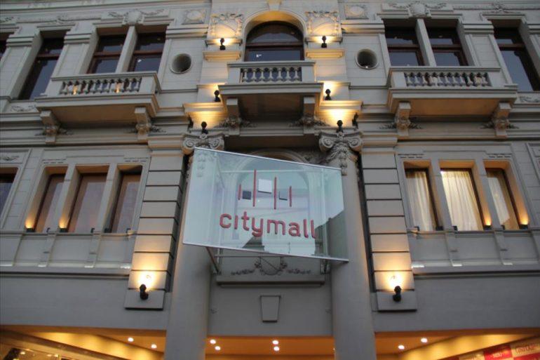 163554 447662745324846 71069618 N Primer Centro Comercial Mayorista En Córdoba