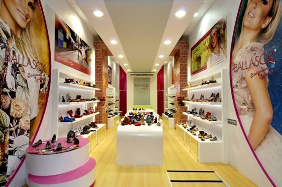 Couromoda21 Abriendo Mercados Para El Calzado Argentino