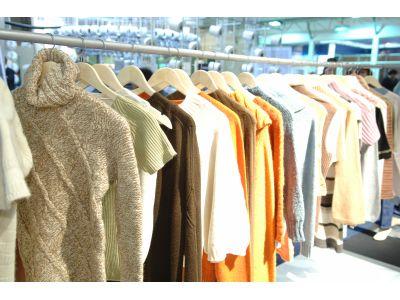 Emitex 1 La Cocina De La Moda - Eventos Textil E Indumentaria