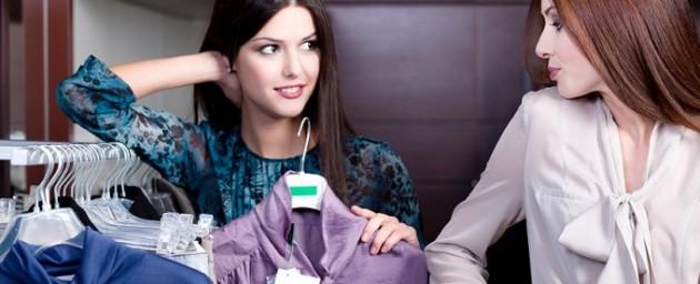 Moda Por Que Nos Vestimos? - Moda Y Diseñadores Textil E Indumentaria