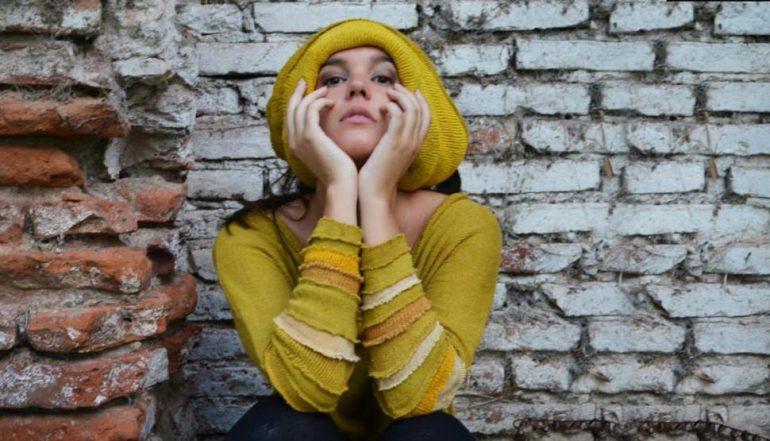 587961 201404241947440000002 Los Diseñadores Tucumanos Con Colecciones Jugadas - Moda Y Diseñadores Textil E Indumentaria