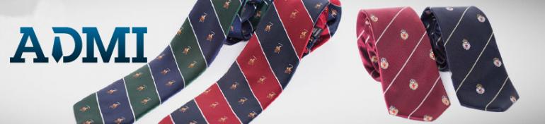 Admi S.r.l.indumentaria Para Hombres Admi S.r.l., 40 Años De Experiencia - Empresas Textiles
