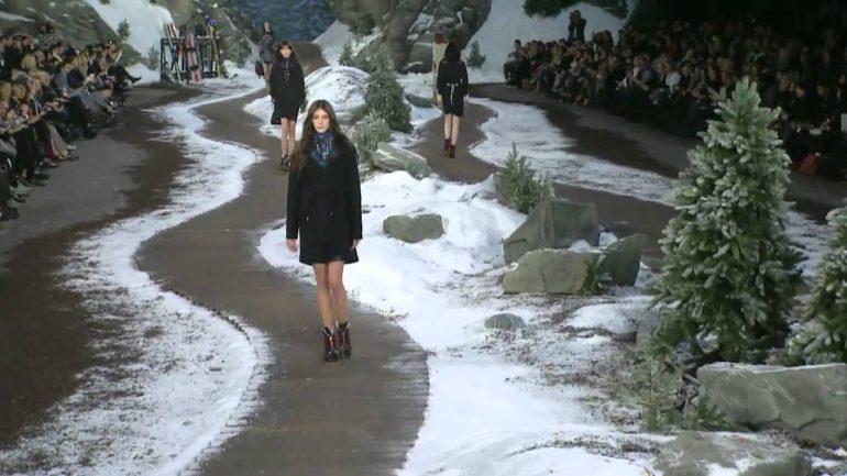 Maxresdefault Tommy Hilfiger, Diseñador De Moda - Moda Y Diseñadores Textil E Indumentaria