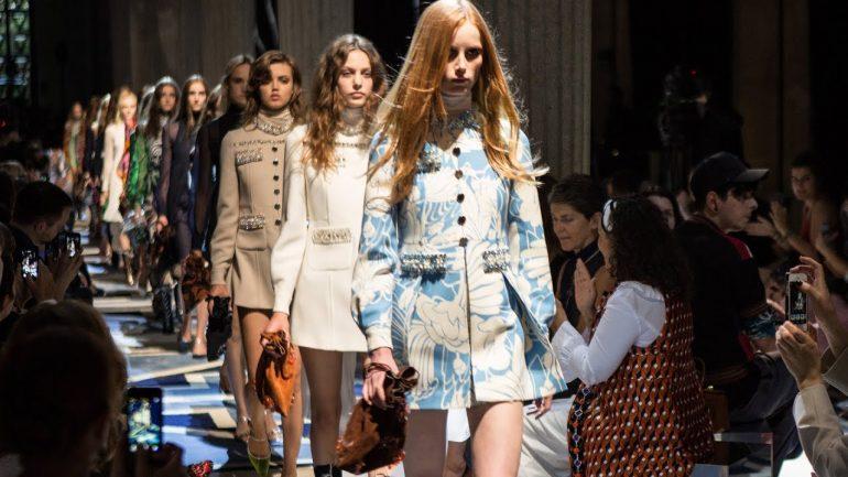 Maxresdefault 1 Croisière, La Nueva Colección 2014 -2015 De Miu Miu - Moda Y Diseñadores Textil E Indumentaria