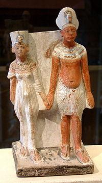 200Px-Egypte_Louvre_173