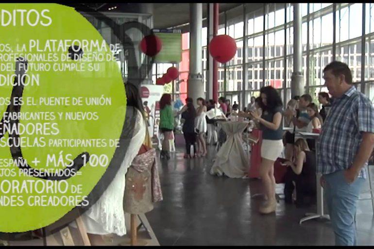 Maxresdefault1 Fimi, El Universo De La Infancia Se Prepara Para La Nueva Edición - Fimi