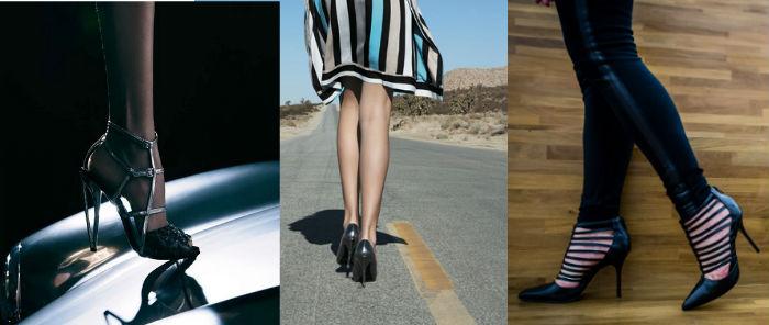 Libro Zapatos Libro Retrata La Pasión De Las Mujeres Por Los Zapatos - Moda Y Diseñadores Calzado, Cuero