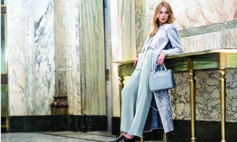 Prune1 Tendencia En Accesorios Con Influencias De Los Años 70 - Moda Y Diseñadores Calzado, Cuero