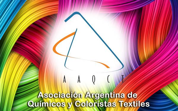 Aaqct Redefiniendo La Sustentabilidad Ambiental Y Económica