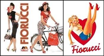 Fiorucci 1 Moda: Elio Fiorucci Y Su Manera Libre Y Colorido Que Encantó Al Mundo - Moda Y Diseñadores Textil E Indumentaria