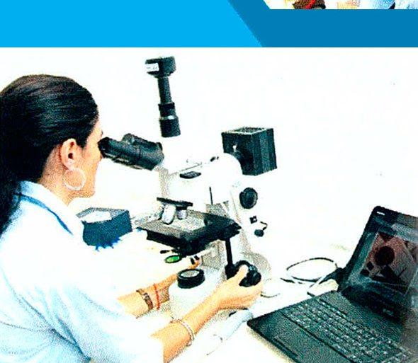 Aaqct Caracterización Físico-Química Y Tratamiento De Efluentes Líquidos De La Industria Textil