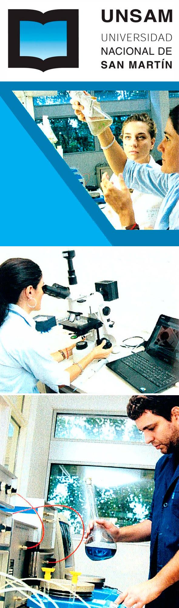 Aaqct Caracterización Físico-Química Y Tratamiento De Efluentes Líquidos De La Industria Textil - Productos Químicos Textiles