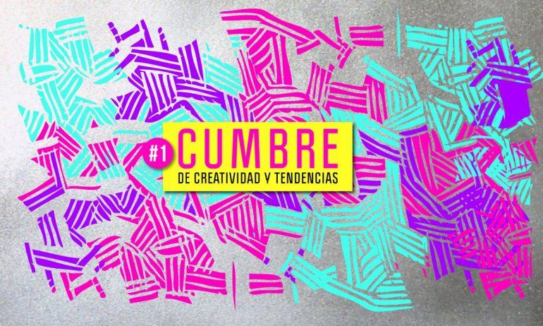 Maxresdefault Cumbre De Creatividad Y Tendencias - Eventos Textil E Indumentaria