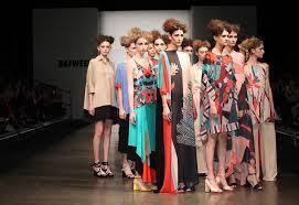 Baf Bafweek 2017,Moda Argentina