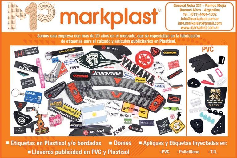 Img 20190416 180624 911 Markplast Jerarquiza Su Marca