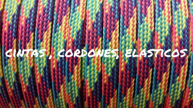 Cintas Cordones Una Pyme Familiar Con Historia
