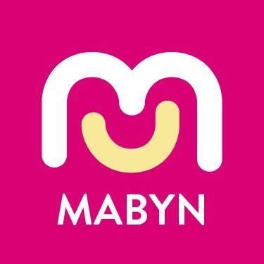 MABYN