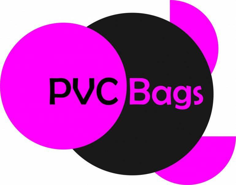 Pvc Bags Pvc Bags, Desarrollo De Envases Para Indumentaria Y Textiles - Empresas Textiles