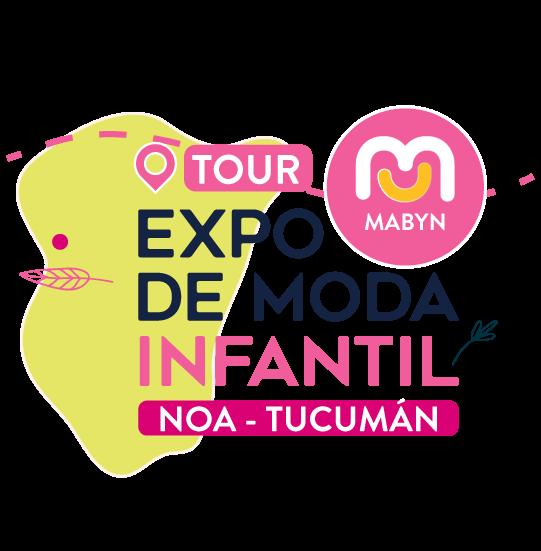 Mabyn-Tucuman