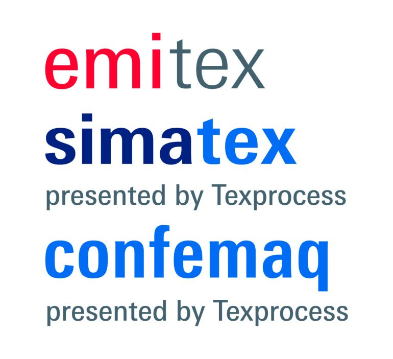 Emitex Simatex Confemaq V 4C E1579806828956 Emitex, Simatex Y Confemaq Con Impronta Sustentable