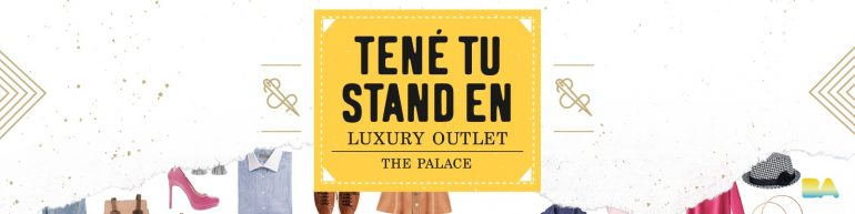 Header 01 1600X400 Concurso Potenciate Luxury Outlet