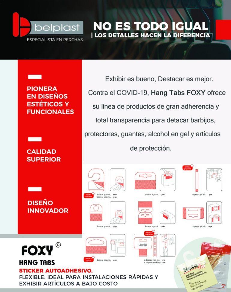 Img 20200507 Wa0019 Detalles Que Hacen La Diferencia - Empresas Textiles