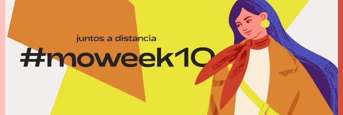 Moweek Moweek 10 Años: Enfrentando Nuevos Desafíos