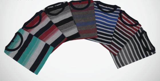 20200617 090211 Excelencia En Indumentaria Interior Masculina - Empresas Textiles