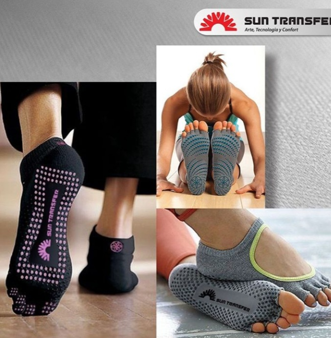20200703 183432 Antideslizante Para Medias Por Suntransfer - Empresas Textiles